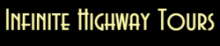 Infinite Highway Tours